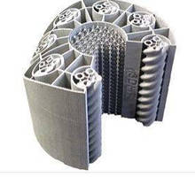 ARC Group Worldwide, Inc. Announces Record Metal 3D Printing Backlog