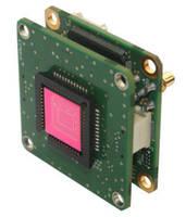 Analog WDR InGaAs Imaging Sensor supports QVGA resolution.