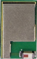 Bluetooth Low Energy Modules extend range and key feature support.