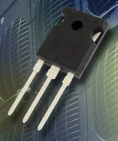 Phase Control Thyristor suits medium-power switching applications.