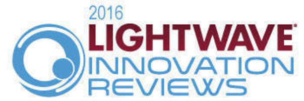 OFS Announces Two of its Products are Being Recognized by the 2016 Lightwave Innovation Reviews