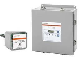 Surge Protection Devices feature NEMA Type 1 design.