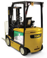 Yale to Feature Scalable Automation, Comprehensive Power Solutions and Asset Management at MODEX 2016