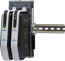 Emerson and MYNAH Technologies Reduce Time Required to Connect Industrial Applications to the DeltaV Distributed Control System with Addition of PROFINET