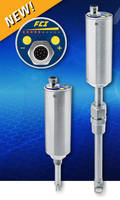 Detection Alarming Flow Switch/Monitor is SIL 2-compliant.