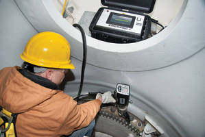 Electric Torque Wrenches combine continuous rotation, precision.
