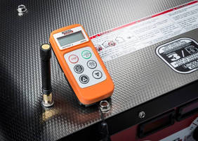 Wired and Wireless Remotes streamline engine-driven welder use.