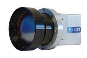 Terahertz Camera enables live see-through imaging.