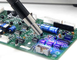 Dymax Dual-Cure Conformal Coating 9482 Received UL Certifications