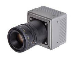 CCD-Based Day/Night Camera delivers high-definition images.