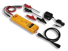 Differential Probes meet IEC 61010-031 safety standard.