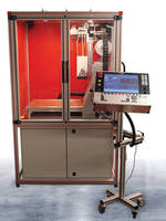OSAI Provides CNC Control for Fabru PlastJet 3C 3D Printers Providing High Precision, Simultaneous High-Speed Operation