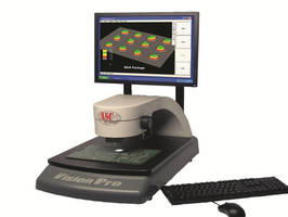 ASC International Offering Live 3D SPI Demos at ACI Technologies' Tech Expo