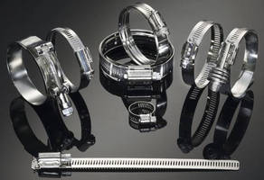 Get Even More Ideal-Tridon® Clamps in 5 Days or Less