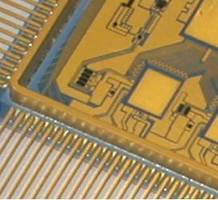 NEO Tech to Exhibit Substrate Capabilities and Microelectronic Assembly at IEEE Microwave Symposium