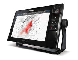 Flir Systems and Navionics Collaborate to Deliver Dock-To-Dock Autorouting and Sonarchart Live