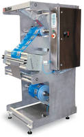 Butler Automatic SP1 Automatic Film Splicer Reduces Downtime in Medical Device Packaging