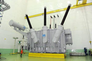 WEG Supplies a Complete Electrical Balance of Plant (eBOP) for Brazil's Largest Wind Farm