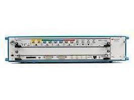 Arbitrary Waveform Generator tests HDMI 2.0 receivers.