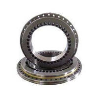Rotary Bearings suit CNC turntable applications.