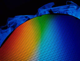Abrisa Technologies Custom Machines & Fabricates Thin & Ultra-Thin Glass