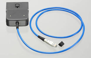 Heavy-Duty Permanent Link Adapter reduces operating expenditure.