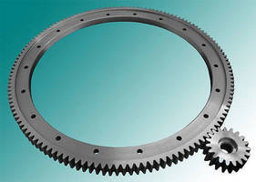 Direct Drive Hollow-Shafted Motors deliver speed and accuracy.
