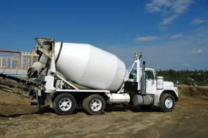 Heavy-Truck Tire provides durability against road hazards.