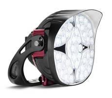 Retrofit Led Lighting Efficiently