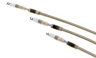 MR Conditional Pacing Lead is smallest available in USA.
