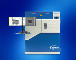 Nordson DAGE Will Show the New Quadra(TM) 7 X-ray Inspection System for the First Time at SEMICON West