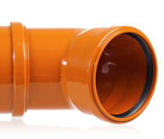 Lubricated Compound replaces rubber in seals and gaskets.