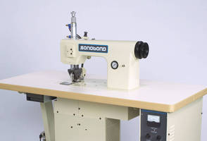 Canine Protective Vest Company Chooses Sonobond Equipment to Achieve Compliance with NIJ Waterproof Standards
