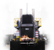 Ipsen Delivers a Range of Atmosphere and Vacuum Heat-Treating Solutions Across the U.S.