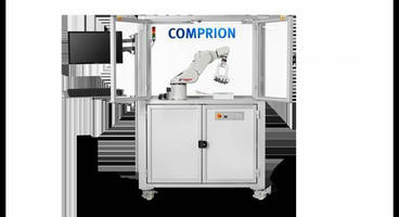 EMVCo Qualifies First Fully Automated PICC Analog Test Solution