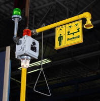 Customizable Signaling Systems improve emergency response.