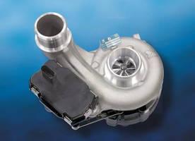 BorgWarner Supplies VTG Turbocharging Technology for Diesel Engines from Hyundai Motor Company