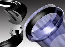 TPE Grades provides low compression set for sealing applications.