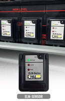 Electrolyte Level Monitors to Meet NERC PRC-005-2 Compliance