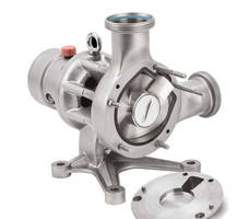 Introducing Certa(TM) Sine Pumps from MasoSine