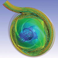 Flowserve and ANSYS First in Market to Leverage the Innovation of Digital Twins to Deliver New Levels of Efficiency, Reliability and Reduced Risk