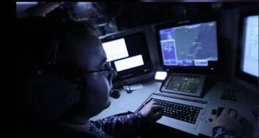 Lockheed Martin Awarded $79.5 Million Contract to Provide an Open Architecture Combat Management System for the U.S. Navy's Frigates