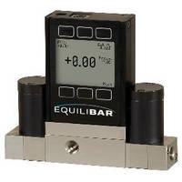 Electronic Pressure Controller handles up to 3000 psig.