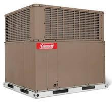 Residential Heating/Cooling Units deliver operational consistency.