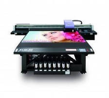 Heritage Custom Signs & Displays Add a Mimaki JFX20 Flatbed Printer to Business Operations