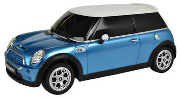 "Electronic Technology Corporation (ETC) to Exhibit at SMTAI; ""Remote-Controlled Mini Cooper"" Raffle also Slated"