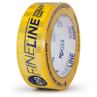 Masking Tape for Painters features ultra-smooth backing.