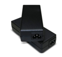 AC/DC Power Adapters meet 4th edition EMC standards.