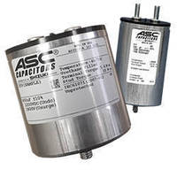 New Yorker Electronics Releases New Inverter Filter Power Capacitors