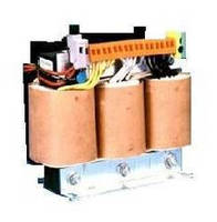 Linear Unregulated DC Supplies combines safety and power.